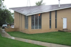 little-river-catholic-church-8-2012-039