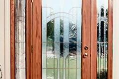 door_glass_10