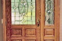 door_glass_11
