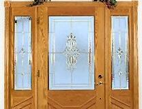 door_glass_12