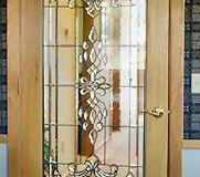 door_glass_13