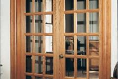 door_glass_2