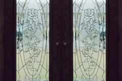 door_glass_4