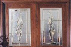 door_glass_8
