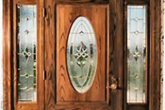 door_glass_9